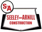 Seeley and Arnill Construction
