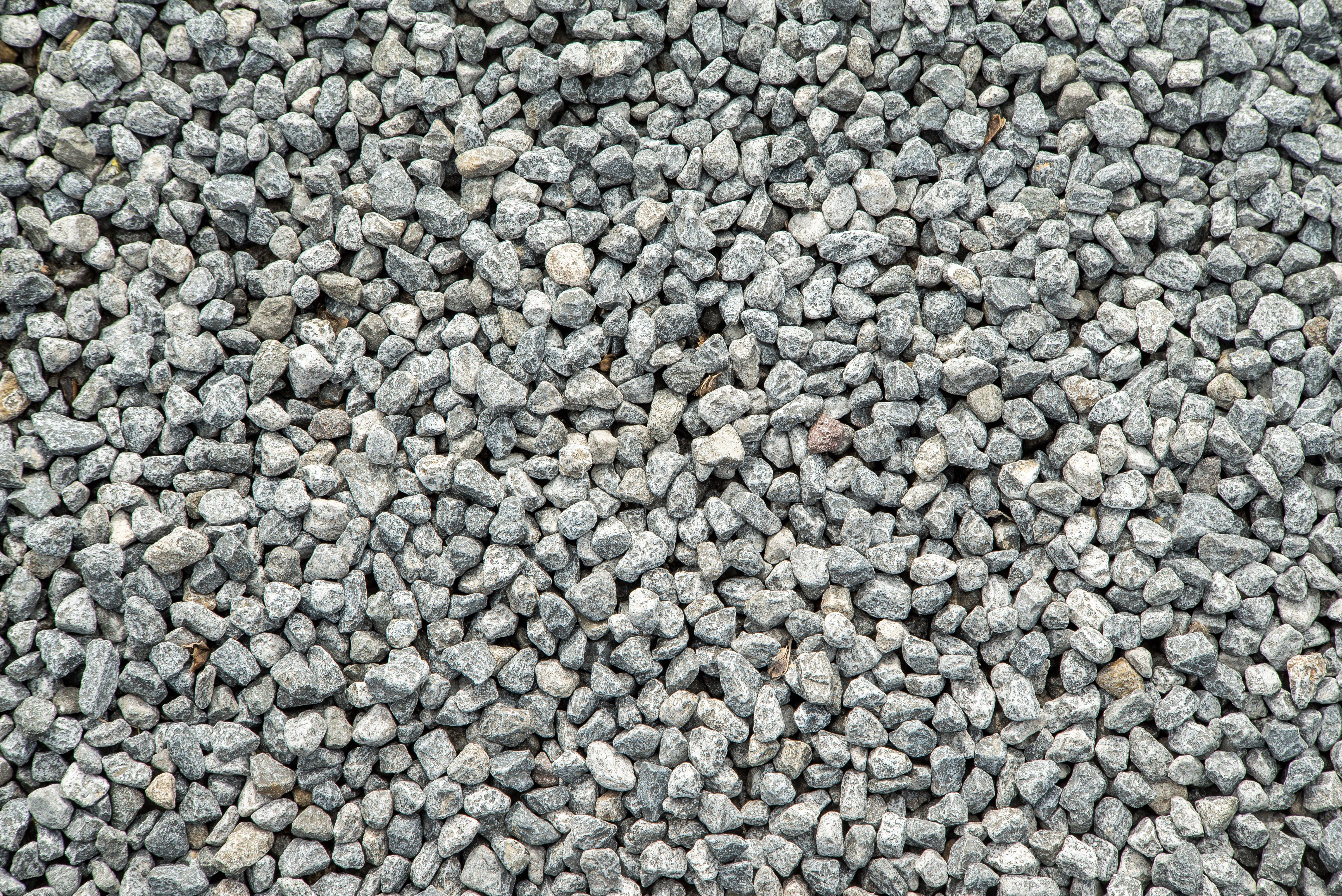 Aggregate Sample A